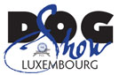 lux_show_logo_small